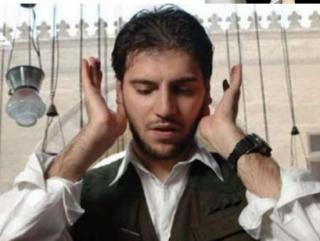 Самая яркая поп-звезда ислама выступит в Москве