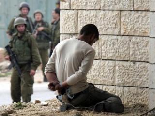 В Израиле скончался палестинский узник