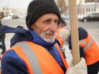 В Таджикистане хотят воздвигнуть памятник мигранту