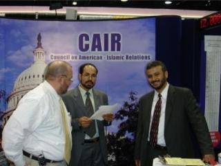 МВД США прислушалось к мусульманам