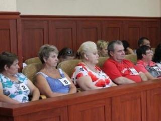Зачастую присяжные оправдывают преступников