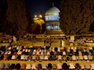 Иордания предупредила Израиль о возможном дипломатическом кризисе