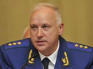 Глава СКР: Враги России используют Кавказ как детонатор