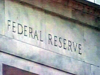 Федеральный резерв - основа американского доминирования в мире