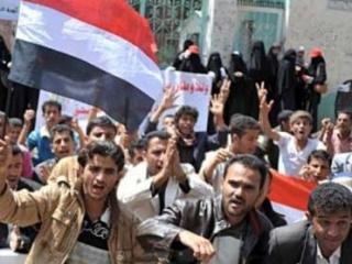 РФ приветствует введение санкций против провокаторов в Йемене