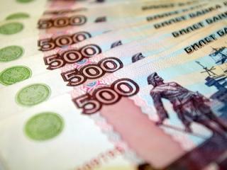 Рубль будет лихорадить на фоне событий на Украине – эксперт