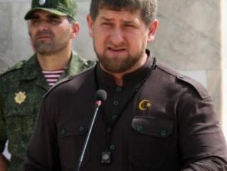 Кадыров Ярошу: Время расплаты подошло