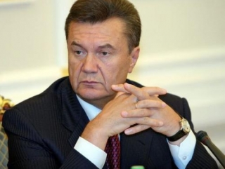 Источник: Янукович мертв