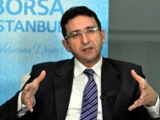 Ибрахим Турхан