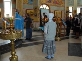 Кадыров предоставит православным священникам жилье
