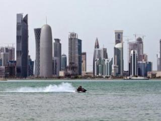 ОАЭ, Бахрейн и Саудия отзывают послов из Катара