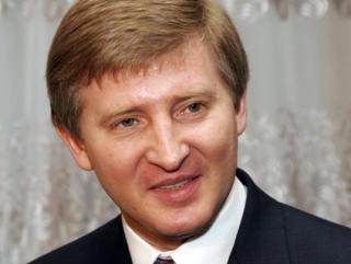 Миллиардер Ахметов верит в нормализацию отношений РФ и Украины