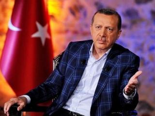 Турция может потребовать экстрадиции Гюлена