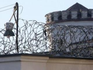 Заключенные смогут стать образованными мусульманами
