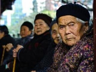 В Малайзии создадут государственный исламский пенсионный фонд