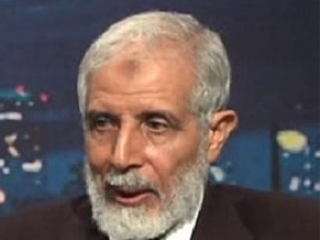 Махмуд Эззат