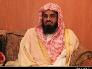 Имам Заповедной мечети:  эгоизм противоречит исламу