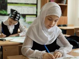 Уральская олимпиада на знание ислама ждет своих финалистов