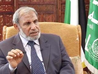 Отношения Ирана и ХАМАС перешли на новый этап