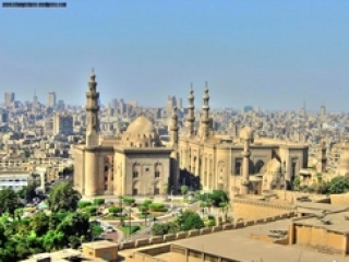 Египет устанавливает контроль над «независимыми» мечетями