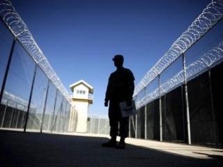 Вокруг тюрьмы в Баграме неоднократно вспыхивали скандалы, связанные с пытками над заключенными
