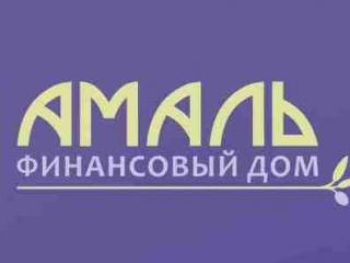 ФД «Амаль» расскажет об исламских финансовых продуктах, доступных российскому потребителю