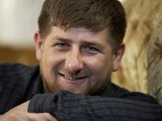 Кадыров взял священников под свою опеку