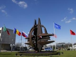 Экс-глава Меджлиса крымских татар позвал НАТО в Крым