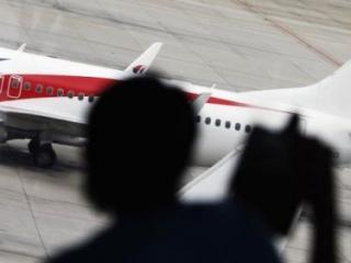 Самолет могли угнать на территорию Афганистана или Пакистана, подконтрольную талибам (Фото: Рейтер)