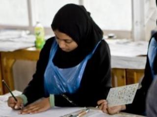 В Лондоне стартовала XXI Неделя ислама