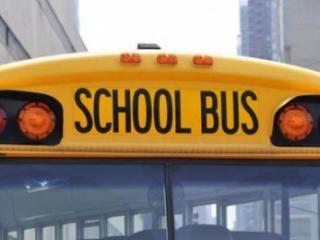 Школы Коннектикута признали исламские праздники