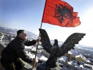 Путин: Крымский прецедент также законен, как и косовский