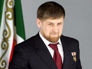 Кадыров: Крысоматка Умаров мертв