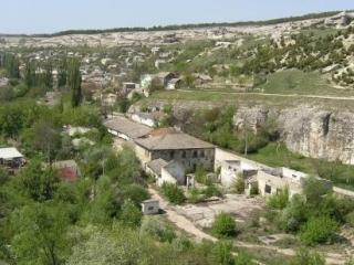Мусульмане Крыма одержали победу на пути к возвращению медресе