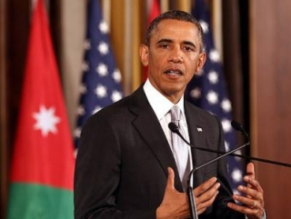 По случаю Новруза Обама пожелал иранцам получить доступ к мирному атому