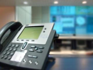 Крым получат российские телефонные коды