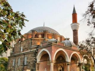 В Болгарии осуждено 13 имамов