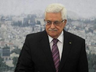 Махмуд Аббас: Никаких компромиссов на переговорах с Израилем
