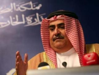 Глава МИД Бахрейна дезавуировал свое же заявление по «ихванам»