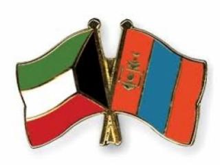 Кувейтско-монгольское сотрудничество распространяется сегодня и на религиозную сферу