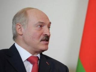 Белоруссия де-факто признала воссоединение Крыма с РФ