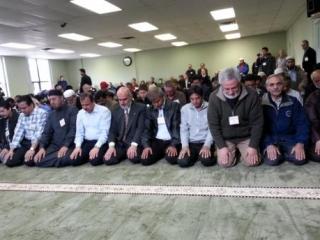 В Онтарио откроется новая мусульманская школа