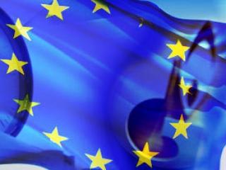 ЕС намерен сократить зависимость от внешних энергоресурсов. (Фото: ИноСМИ)