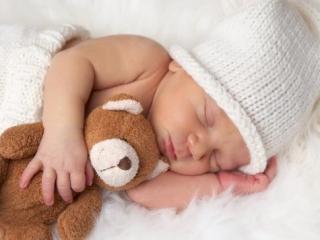 При рождении первого ребенка студенческие семьи получат 50 т.р. и 70 т.р. - за последующих