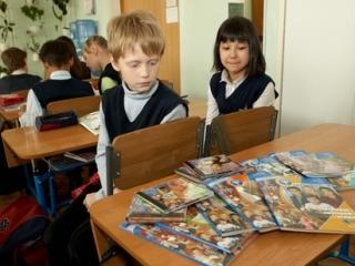 В Госдуме хотят обучать школьников всем религиям