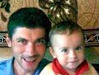 Крымский муфтият призывает помочь семье погибшего мусульманина