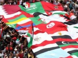 Арабские страны заинтересованы в российском участии