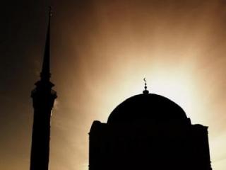 В Ангарске и области проживает около 15 тысяч мусульман