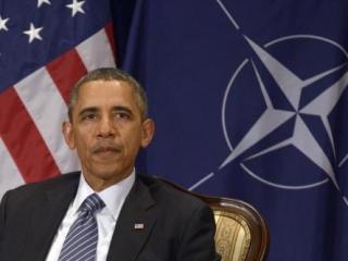 США и НАТО планируют расширить военное присутствие в Восточной Европе
