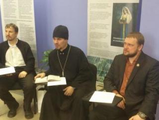 Православные и мусульмане Урала обеспокоены состоянием семьи в России